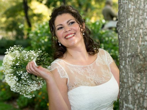 Photographe mariage - Jean-Guy Photo - photo 111