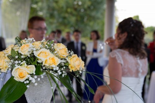 Photographe mariage - Jean-Guy Photo - photo 123