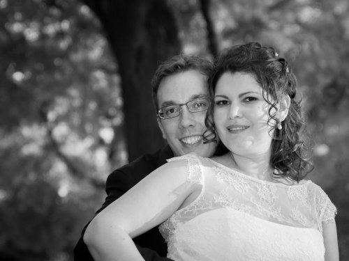 Photographe mariage - Jean-Guy Photo - photo 117