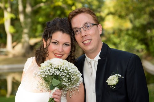 Photographe mariage - Jean-Guy Photo - photo 107