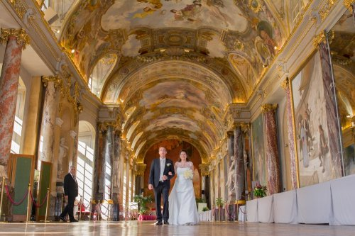 Photographe mariage - Jean-Guy Photo - photo 98