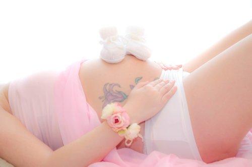 Photographe mariage - Sandie Dubois Photography - photo 1