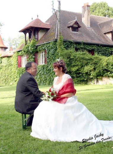 Photographe mariage - IMMORTALISER  L'INOUBLIABLE !! - photo 25