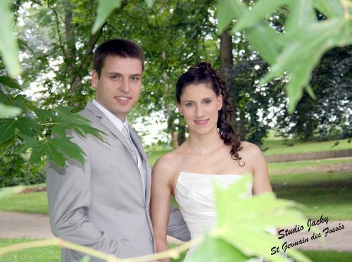 Photographe mariage - IMMORTALISER  L'INOUBLIABLE !! - photo 15