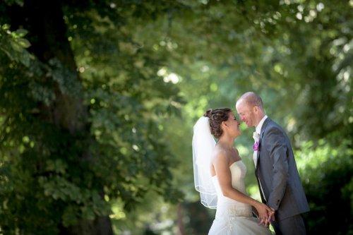 Photographe mariage - La Courtoisie - photo 11