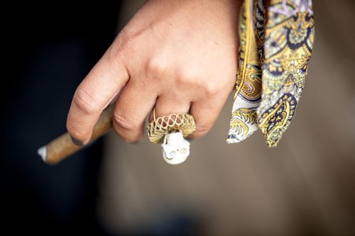 Photographe mariage - La Courtoisie - photo 27