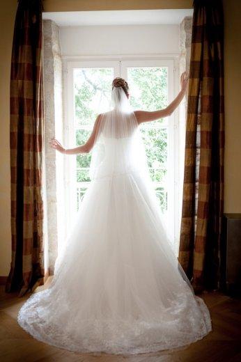 Photographe mariage - La Courtoisie - photo 1