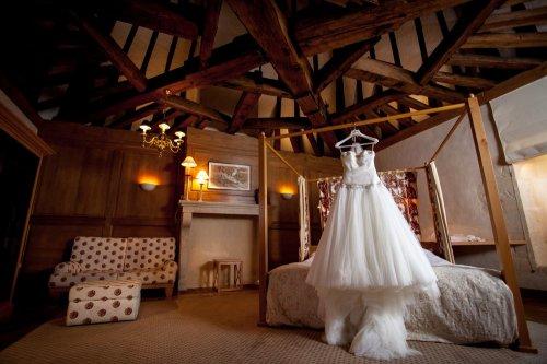 Photographe mariage - La Courtoisie - photo 4