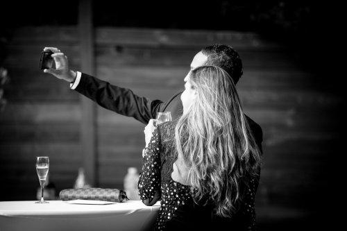 Photographe mariage - La Courtoisie - photo 9