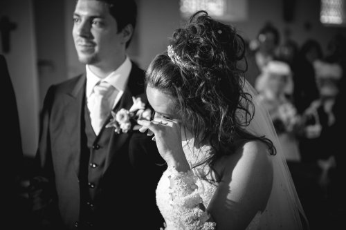 Photographe mariage - La Courtoisie - photo 6
