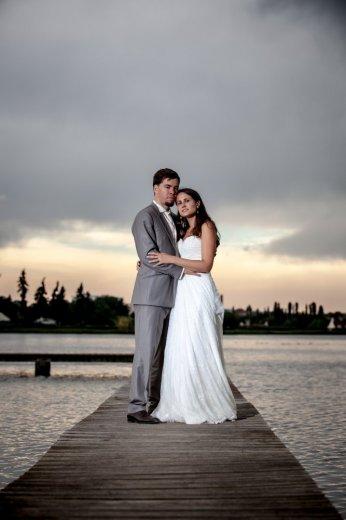 Photographe mariage - La Courtoisie - photo 29