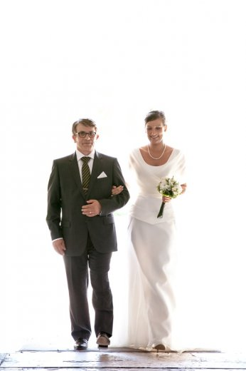 Photographe mariage - La Courtoisie - photo 24
