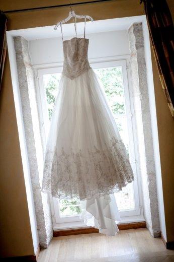 Photographe mariage - La Courtoisie - photo 7