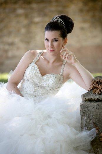 Photographe mariage - La Courtoisie - photo 16