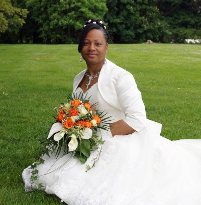 Photographe mariage - Arlindo Photographie - photo 12