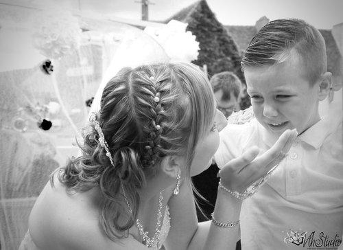 Photographe mariage - VlhStudio - photo 111