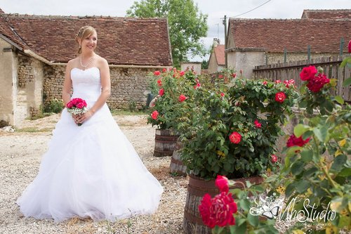 Photographe mariage - VlhStudio - photo 108