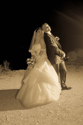 Photographe mariage - PHOTO CLAUDE  - photo 171