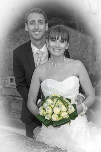 Photographe mariage - PHOTO CLAUDE  - photo 90
