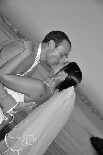 Photographe mariage - PHOTO CLAUDE  - photo 93