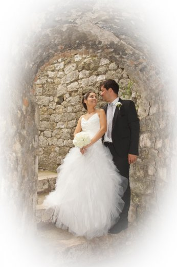 Photographe mariage - PHOTO CLAUDE  - photo 36