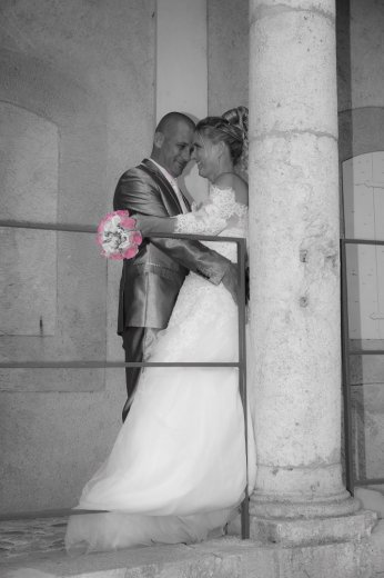 Photographe mariage - PHOTO CLAUDE  - photo 121
