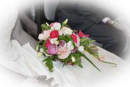 Photographe mariage - PHOTO CLAUDE  - photo 29