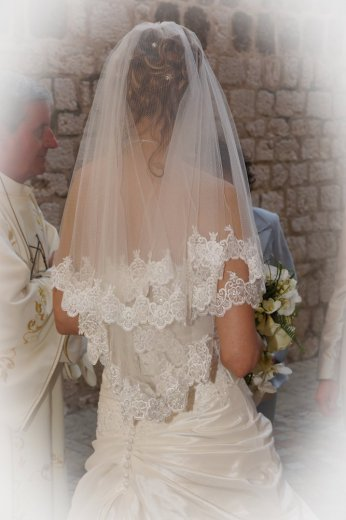 Photographe mariage - PHOTO CLAUDE  - photo 195