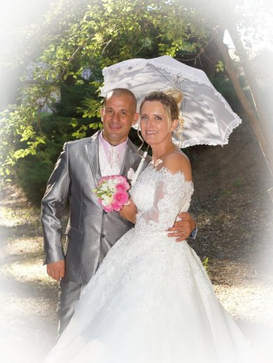 Photographe mariage - PHOTO CLAUDE  - photo 83