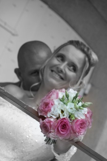 Photographe mariage - PHOTO CLAUDE  - photo 131
