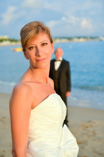Photographe mariage - PHOTO CLAUDE  - photo 151