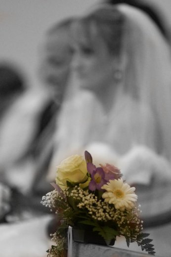 Photographe mariage - PHOTO CLAUDE  - photo 104
