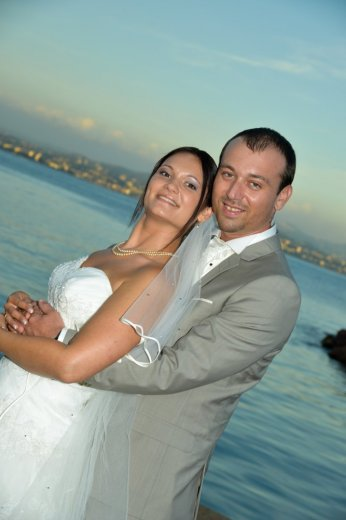Photographe mariage - PHOTO CLAUDE  - photo 91