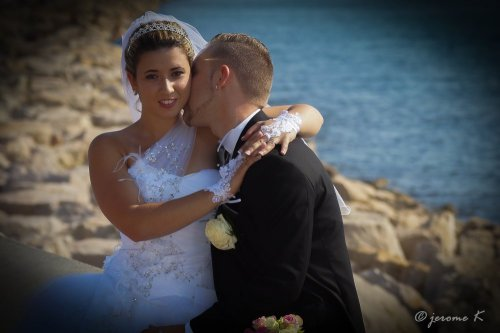 Photographe mariage - PHOTO CLAUDE  - photo 122