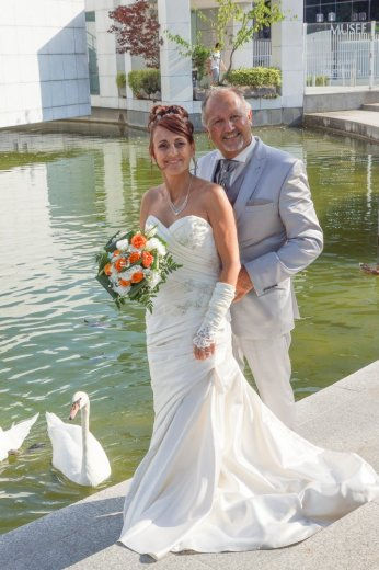 Photographe mariage - PHOTO CLAUDE  - photo 123