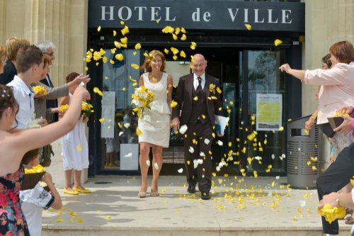 Photographe mariage - PHOTO CLAUDE  - photo 37