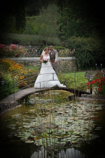 Photographe mariage - PHOTO CLAUDE  - photo 160