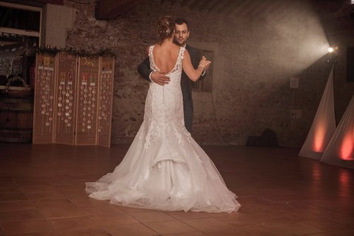 Photographe mariage - Studiolugli - photo 35