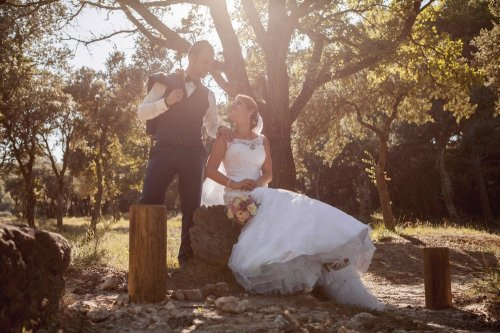 Photographe mariage - Studiolugli - photo 28