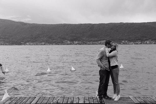 Photographe mariage - boissieux claire - photo 39