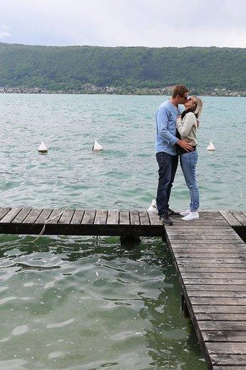 Photographe mariage - boissieux claire - photo 40