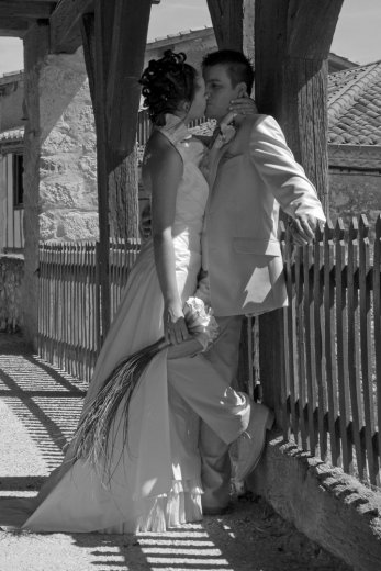 Photographe mariage - Studio Phil - photo 46