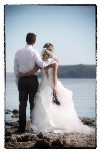 Photographe mariage - Arnodo Monique Photographe - photo 52