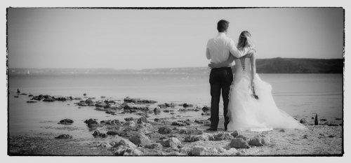 Photographe mariage - Arnodo Monique Photographe - photo 53