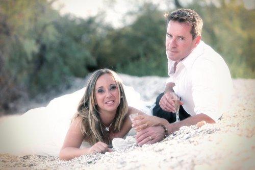Photographe mariage - Arnodo Monique Photographe - photo 71