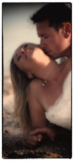 Photographe mariage - Arnodo Monique Photographe - photo 78
