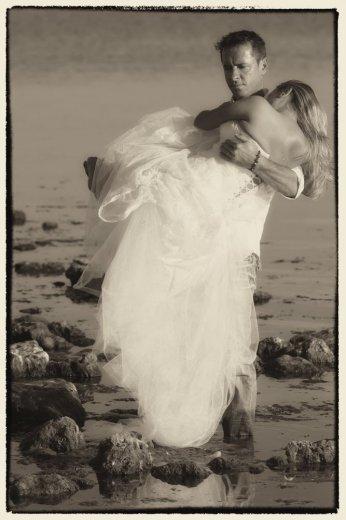 Photographe mariage - Arnodo Monique Photographe - photo 93