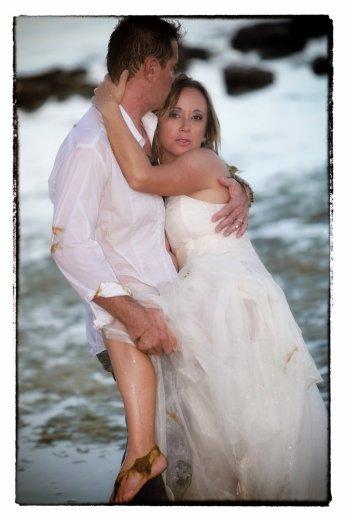Photographe mariage - Arnodo Monique Photographe - photo 107