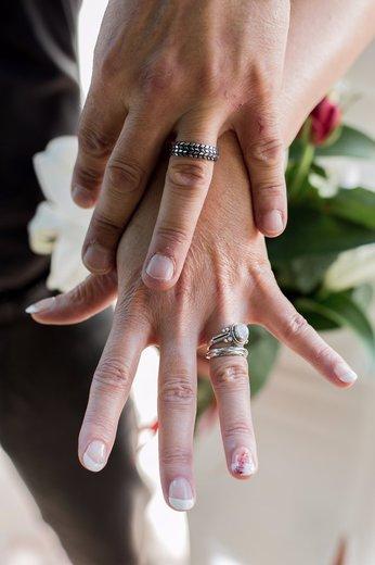 Photographe mariage - Patrick Barbier Photographe - photo 48