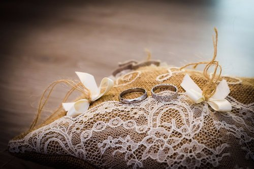 Photographe mariage - Patrick Barbier Photographe - photo 27